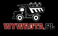 nowe logo wywroty