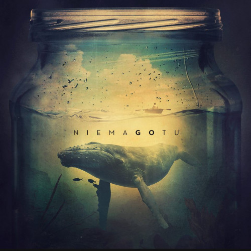 niemaGOtu - teksty piosenek