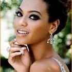 Beyonce - teksty piosenek