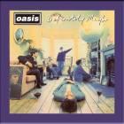 oasis - teksty piosenek