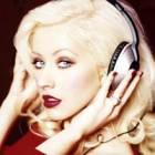 Christina Augilera - teksty piosenek