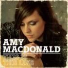 Amy Macdonald - teksty piosenek