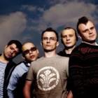 Leniwiec - teksty piosenek