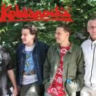 Kobranocka - teksty piosenek