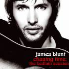 James Blunt - teksty piosenek