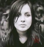 Edyta Bartosiewicz - teksty piosenek