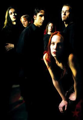 Epica - teksty piosenek