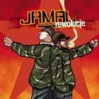 Jamal - teksty piosenek