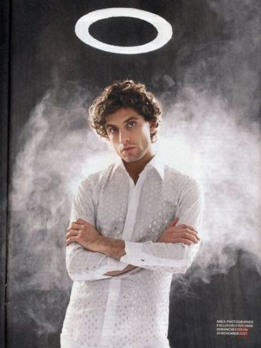 Mika - teksty piosenek