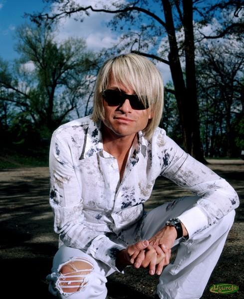 Piotr Rubik - teksty piosenek