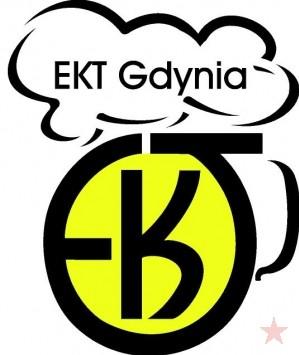 EKT Gdynia - teksty piosenek
