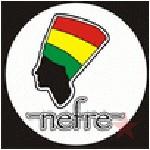Nefre - teksty piosenek