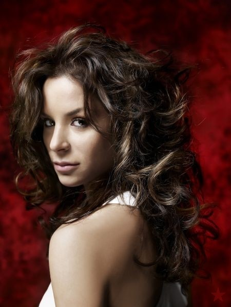 Natalia Lesz - teksty piosenek