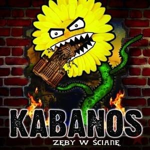 Kabanos - teksty piosenek