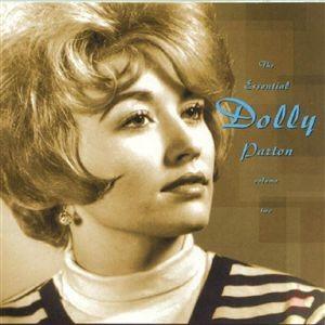 Dolly Parton - teksty piosenek
