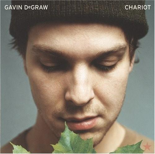 Gavin DeGraw - teksty piosenek