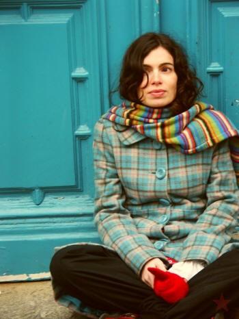 Yael Naim - teksty piosenek