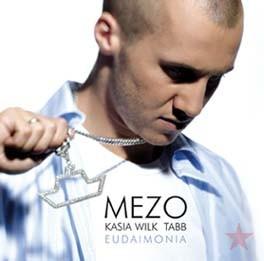 Mezo - teksty piosenek