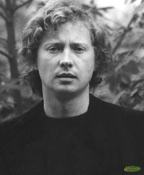 Marek Grechuta - teksty piosenek