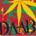 Daab - teksty piosenek