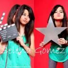 Selena Gomez - teksty piosenek