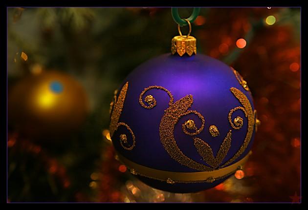Świąteczne piosenki - wiersze