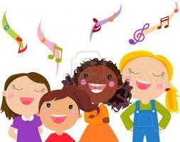 Piosenki dla dzieci - wiersze