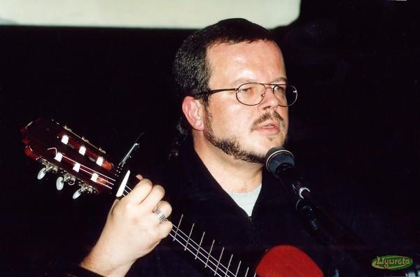 Jacek Kaczmarski - teksty piosenek