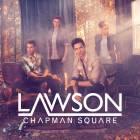 Lawson - teksty piosenek