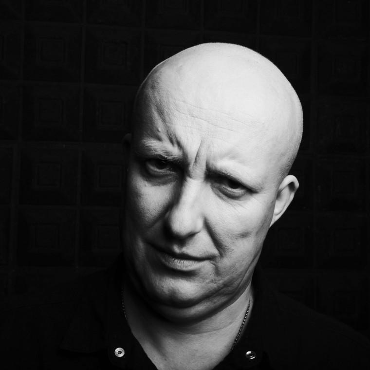 Piotr Bukartyk - teksty piosenek