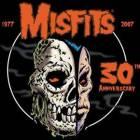 Misfits - teksty piosenek