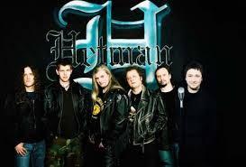 Hetman - teksty piosenek