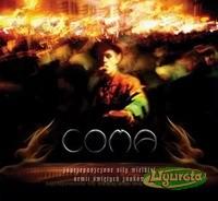 Coma - teksty piosenek