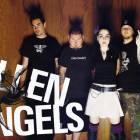 Evanescence - teksty piosenek