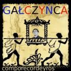 Comporecordeyros - teksty piosenek