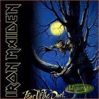 Iron Maiden - teksty piosenek