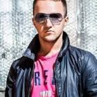 Mateusz Mijal - teksty piosenek