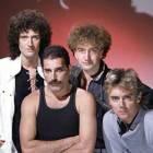 Queen - teksty piosenek