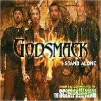 Godsmack - teksty piosenek
