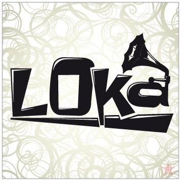 Loka - teksty piosenek