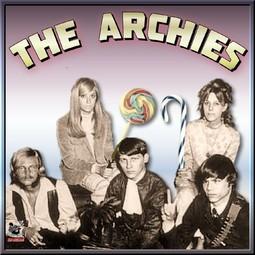 The Archies - teksty piosenek