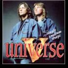 Universe - teksty piosenek
