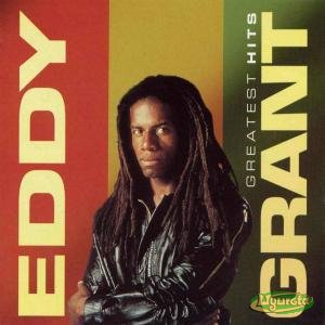Eddy Grant - teksty piosenek