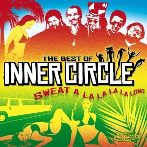 Inner Circle - teksty piosenek
