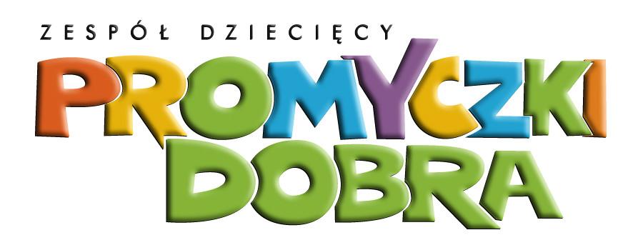 Promyczki Dobra - teksty piosenek