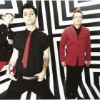 Green Day - teksty piosenek