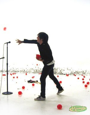 Fall Out Boy - teksty piosenek