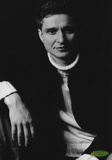 Janusz Radek - teksty piosenek
