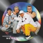 Weekend - teksty piosenek