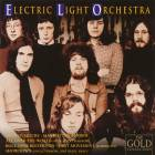 Electric Light Orchestra - teksty piosenek